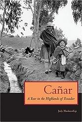 Canar: A Year in the Highlands of Ecuador
