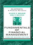 Fundamentals of Financial Management, Brigham, 0030223237