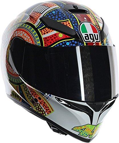 Agv Helmets - 9