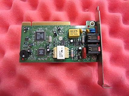 MDP7800 MODEM WINDOWS XP DRIVER DOWNLOAD