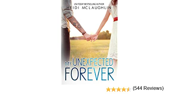 Amazon drama plays kindle store british irish united my unexpected forever the beaumont series book 2 fandeluxe Choice Image
