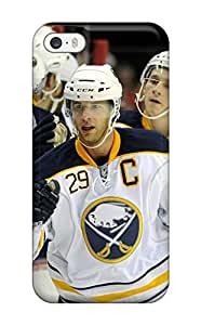Susan Rutledge-Jukes's Shop Hot buffalo sabres (78) NHL Sports & Colleges fashionable iPhone 5/5s cases 9874066K860001556