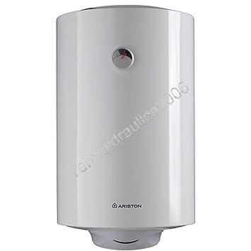 Calentador de agua ariston 100 litros