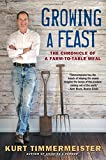 Growing a Feast: The Chronicle of a Farm-to-Table Meal