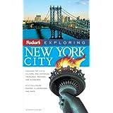 Fodor's Exploring New York City, 7th Edition