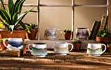 Cypress Home Sand Dunes Desert Hand-Crafted