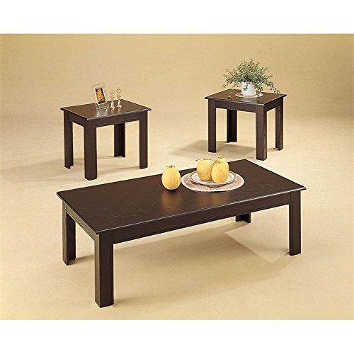 3pc-black-oak-veneer-parquet-coffee-table-2-side-tables-set