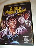And the Bombs Keep Falling (DVD) / E i cannoni tuonano ancora / A d??la po????d dun?? / Audio: Czech, Italian by Giuseppe Michele Luca