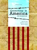 img - for Corrections in America: An Introduction (13th Edition) book / textbook / text book