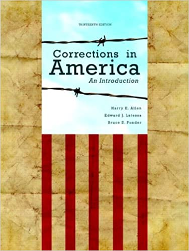 Corrections in america an introduction 13th edition harry e corrections in america an introduction 13th edition 13th edition fandeluxe Image collections