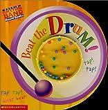 Beat the Drum!, Billy Davis, 0439192625