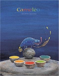"""Afficher """"Caméléo"""""""