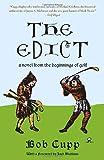 The Edict, Bob Cupp, 0307385922
