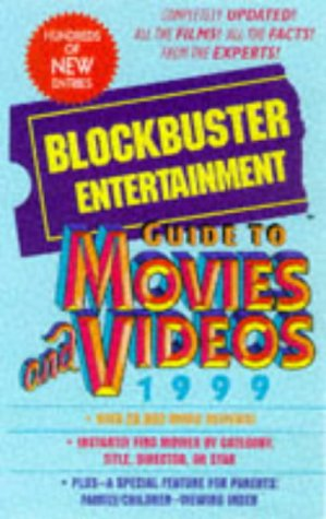 blockbuster-entertainment-guide-to-movies-and-videos-1999
