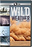 Wild Weather DVD