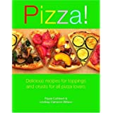 Make It Tonight: Pizzas and Snacks (Cole