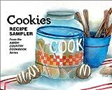 Cookies, Bob Miller and Sue Miller, 1928915086