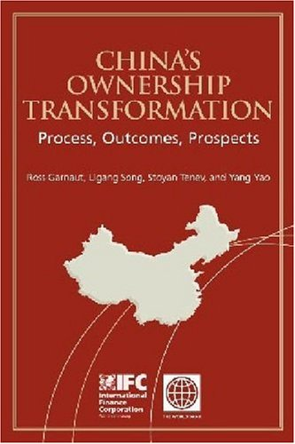 chinas-ownership-transformation-process-outcomes-prospects