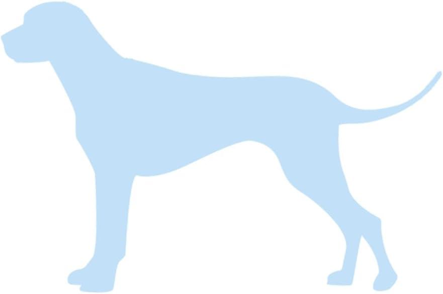 Large Back 60cm Pawhut Dog Pet Summer Cooling Cool Coat Vest Jacket Cooler Breathable Anti-bacterial Dark Blue