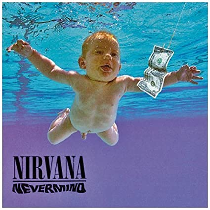 ¿Cuál es el disco que más has escuchado en tu vida? 51V8DXLd72L._SX425_