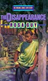 The Disappearance, Rosa Guy, 0440920647