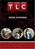 Buy Inside Supermax