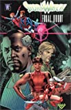img - for Stormwatch VOL 05: Final Orbit (Stormwatch (Graphic Novels)) book / textbook / text book