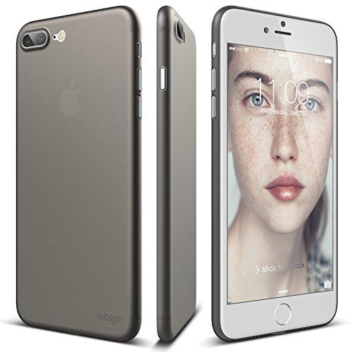 elago iPhone Plus case Origin