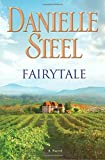 Fairytale: A Novel