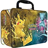 Pokemon TCG 80325 Shining Legends Collector Chest