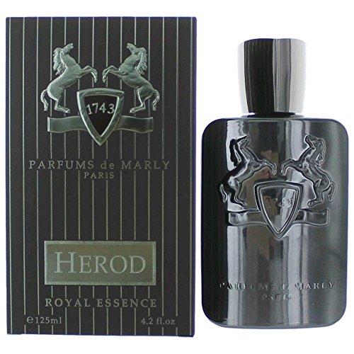 Parfums de Marly Herod Men's EDP Spray, 4.2 oz. by Parfums de Marly