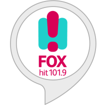 Fox FM Melbourne News