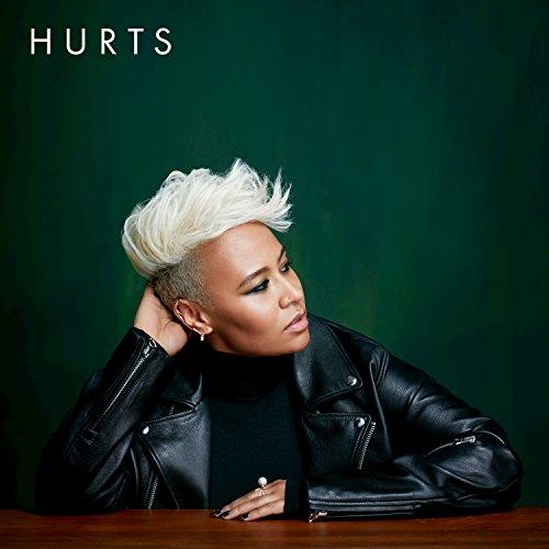 Hurts (Offaiah Remix) [Explicit]