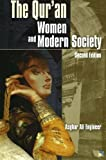 The Qu'ran, Women and Modern Society, Asghar Ali Engineer, 1932705422