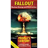 People's Century: Fallout
