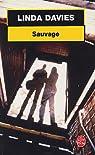 Sauvage par Davies