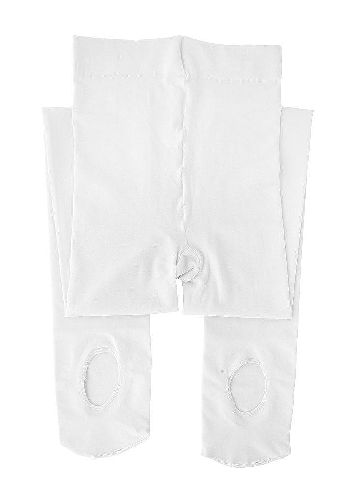 公式 Dancina SOCKSHOSIERY SOCKSHOSIERY ガールズ B071YYLFPT S|Single Pair White Single Pair Pair White White S, JIMAXBABY:ada41207 --- digitalmantraa.com