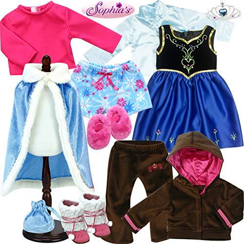 Wonderland Clothing Accessory Pajamas Sweatsuit product image
