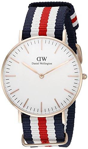 daniel wellington women 39 s quartz watch classic canterbury. Black Bedroom Furniture Sets. Home Design Ideas