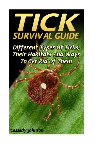 tick-survival-guide-different-types-of-ticks-their-habitats-and-ways-to-get-rid-of-them