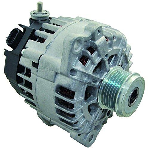Dorman 85684 Conduct Tite GM Alternator Wire Boot