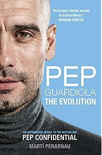 Pirlo Autobiography Pdf