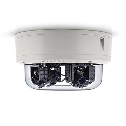 ARECONT VISION AV8185DN EBOOK DOWNLOAD
