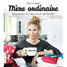 Mère ordinaire (French Edition)