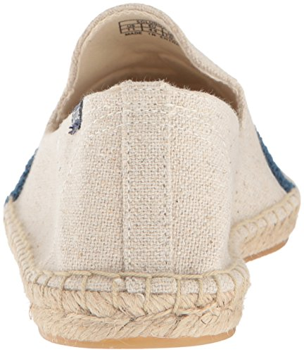 outlet 2014 newest outlet official site Soludos Men's Waves Smoking Slipper Sand shop for online tnMlASzT