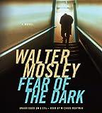 Fear of the Dark: A Novel (Fearless Jones Novels)