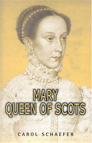 Download Mary Queen of Scots: A Spiritual Biography PDF
