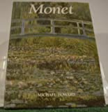 Monet, Michael Howard, 083176080X