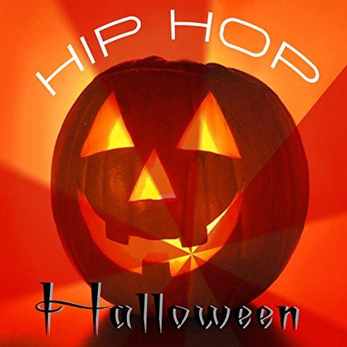 Addams Family Theme (Hip Hop Halloween Mix)]()