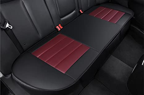 Amazon Com Amooca 53 2 18 9 Inches Car Interior Accessories Smooth